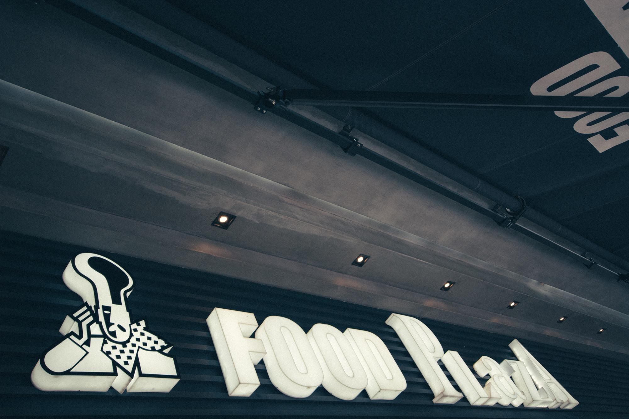 foodplaza_thessaloniki