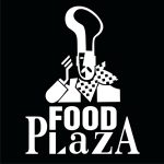 foodplaza_thessaloniki_pre_photo_image