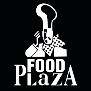 foodplaza_thessaloniki_pre_photo_image