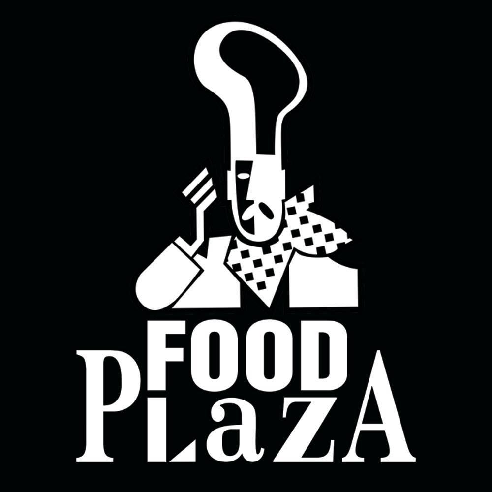 FoodPlaza